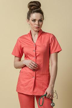 8d41059f881ce Интернет-магазин медицинской одежды Avemed